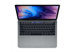 Ноутбук Apple MacBook Pro 13 (2019) [MV962]