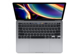 Ноутбук Apple MacBook Pro 13 (2020) 10th Gen Intel [MWP42]