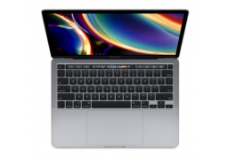 Ноутбук Apple MacBook Pro 13 (2020) 10th Gen Intel [MWP52]