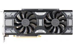 EVGA GeForce GTX 1070 Ti 08G-P4-5671-KR