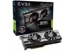 EVGA GeForce GTX 1070 Ti 08G-P4-5671-KR фото