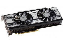 EVGA GeForce GTX 1070 Ti 08G-P4-5671-KR описание