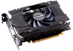 Inno3D GeForce GTX 1060 N1060-2DDN-L5GN