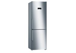 Двухкамерный холодильник Bosch KGN36XI35