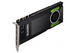 Видеокарта HP Quadro P4000 1ME40AA в интернет-магазине