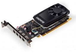Видеокарта HP Quadro P1000 1ME01AA недорого