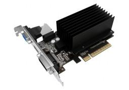 Palit GeForce GT 730 NEAT7300HD46-2080H