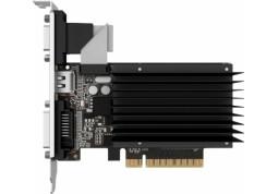 Видеокарта Palit GeForce GT 730 (NEAT7300HD46-2080H) недорого