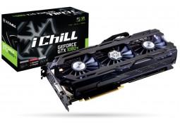 Inno3D GeForce GTX 1080 Ti C108T4-1SDN-Q6MNX в интернет-магазине