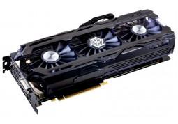 Inno3D GeForce GTX 1080 Ti C108T4-1SDN-Q6MNX недорого