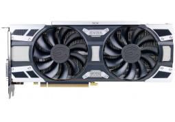 EVGA GeForce GTX 1070 08G-P4-6573-KR