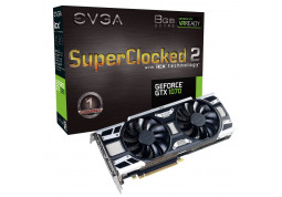 EVGA GeForce GTX 1070 08G-P4-6573-KR стоимость
