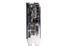 EVGA GeForce GTX 1070 08G-P4-6573-KR отзывы