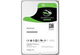 Seagate BarraCuda Compute ST1000DM010