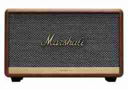 Портативная акустика Marshall Loud Speaker Acton II Bluetooth Brown (1002800)