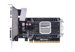 Inno3D GeForce GT 730 N730-1SDV-E3BX отзывы