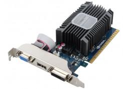 Inno3D GeForce GT 730 N730-1SDV-E3BX фото