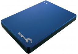 Seagate Backup Plus Slim 2.5