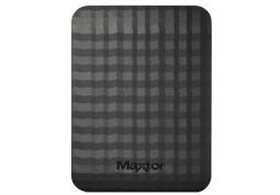 Жесткий диск Seagate Maxtor M3 Portable 2.5