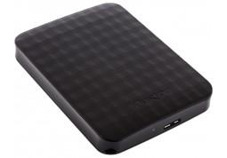 Жесткий диск Seagate Maxtor M3 Portable 2.5 купить