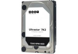 Hitachi Ultrastar 7K2 HUS722T2TALA604