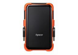 Жесткий диск Apacer AC630 2.5