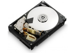 Hitachi Deskstar 5K3000 HDS5C3020ALA632