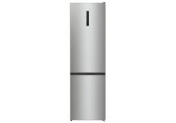 Холодильник Gorenje NRK 6202 AXL4