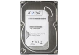 Жесткий диск i.norys INO-IHDD0250S2-D1-7208