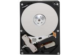 Жесткий диск Toshiba DT01ACAxxx DT01ACA050