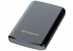 Transcend StoreJet 25D3 2.5