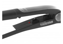 Стайлер TRISTAR HD-2378 цена