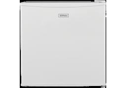 Холодильник  Kernau KFR 04242 W