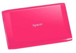 Жесткий диск Apacer AC235 2.5
