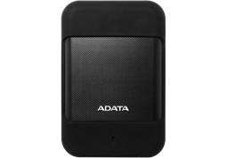 A-Data DashDrive Durable HD700 2.5