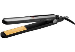 Стайлер Sencor SHI 530