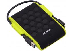 A-Data DashDrive Durable HD720 2.5