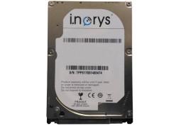 Жесткий диск i.norys INO-IHDD0320S2-N1-5408