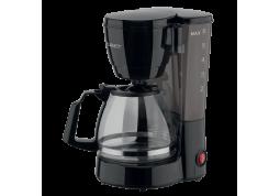 Кофеварка  Scarlett SC-CM33018