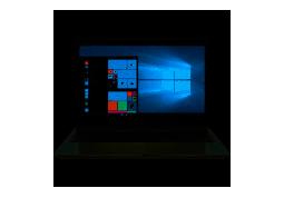 Ноутбук  HP 250 G7 [250G7 14Z95EA]