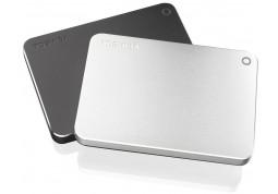 Toshiba Canvio Premium 2.5