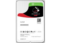 Жесткий диск Seagate IronWolf ST1000VN002