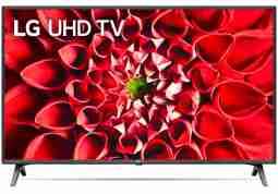Телевизор LG 60UN71006LB