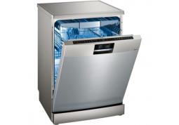 Посудомоечная машина Siemens SN278I36UE
