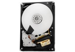 Hitachi Deskstar NAS HDN726060ALE614
