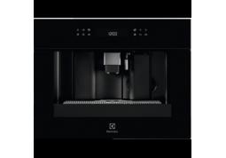 Встраиваемая кофеварка  Electrolux KBC65Z