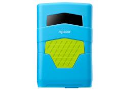 Жесткий диск Apacer AC531 2.5