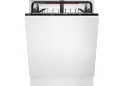 Посудомоечная машина AEG FSB53637P