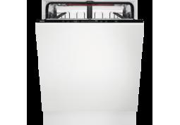 Посудомоечная машина AEG FSE62417P