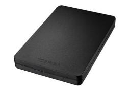 Toshiba Canvio Alu 2.5
